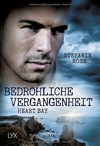 heart-bay-bedrohliche-vergangenheit-heart-bay-reihe-band-3