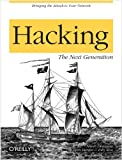Image de Hacking: The Next Generation: The Next Generation
