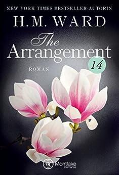 The Arrangement 14 (Die Familie Ferro)