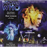 Doctor Who - Dead London 2.1 CD (Big Finish Adventures)