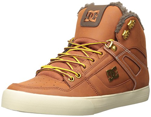 dc-shoes-mens-spartan-high-wc-wnt-hi-top-shoes-burnt-henna-brown-bhw-11