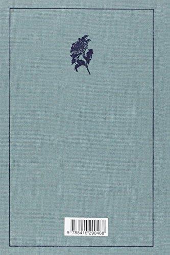 Agenda-Blackie-Books-2016