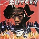 Songtexte von Mutabaruka - Outcry
