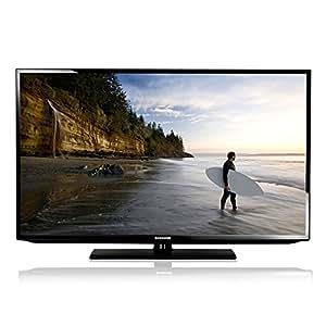 Samsung UE32EH5300 81 cm (32 Zoll) LED-Backlight-Fernseher, Energieeffizienzklasse A (Full-HD, 100Hz (CMR), DVB-T/C) schwarz