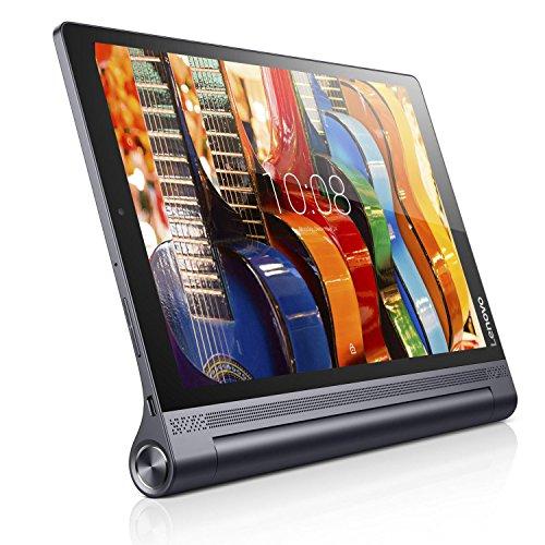 yoga tablet Lenovo Tab 3 Pro Tablet con Proiettore Integrato