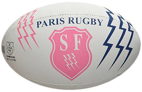 Gilbert - Balón de Rugby colección Oficial