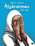 Algériennes, 1954-1962 / Meralli | Meralli, Swann