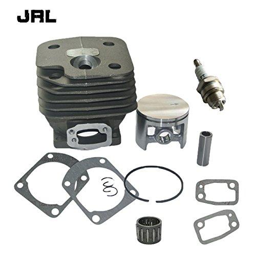 jrl 52mm kit de cilindro y pistón para Husqvarna 61268272motosierra