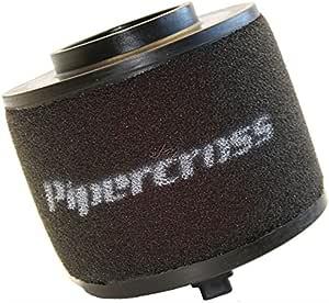 Pipercross Luftfilter 3er E90 E91 E92 E93 3 2005 325i 218 Ps Auto