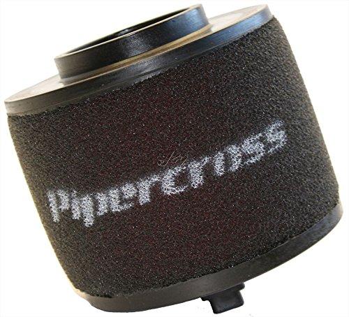 Pipercross Luftfilter _ 3er (E90/E91/E92/E93) 325i 218 PS Bj 3/2005-