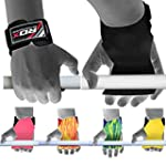 RDX Gym Sangle Crossfit Fitness Muscu...