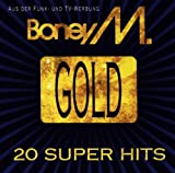 Gold-20 Super Hits -