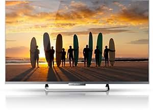 Sony BRAVIA KDL-50W656 126 cm (50 Zoll) Fernseher (Full HD, Triple Tuner, Smart TV)