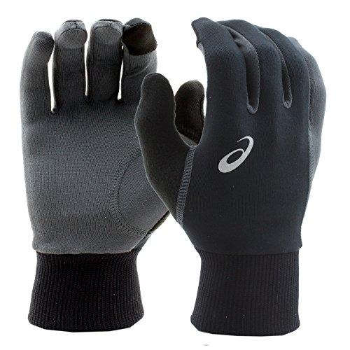 ASICS Thermal Glove S/M (Asics Handschuhe Running)