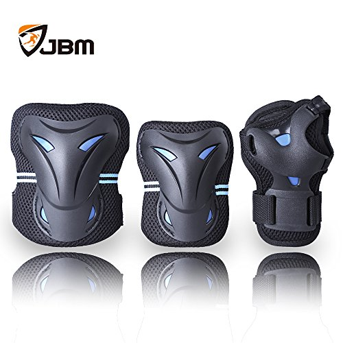 jbm-multi-sport-protective-gear-knee-pads-and-elbow-pads-with-wrist-guards-for-cycling-skateboard-sc