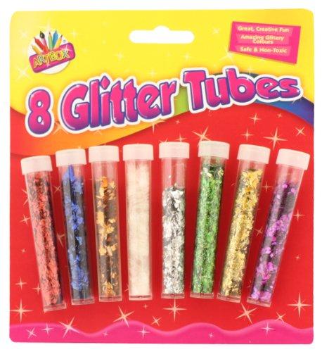 artbox-glitter-tube-pack-of-8
