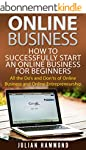 Business Online: How to Successfully...