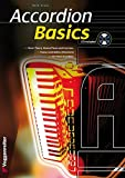 Basics Accordion (CD) - GB (Voggenreiter Verlag)