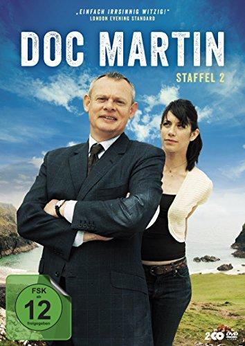 doc-martin-staffel-2-2-dvds
