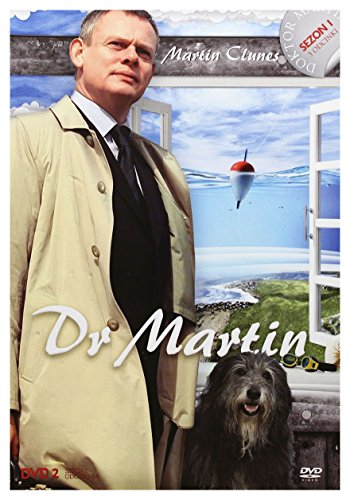 doc-martin-season-1-part-1-dvd-region-2-import-keine-deutsche-version