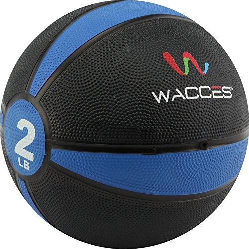 wacces-medicine-ball-2-lb