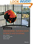 Geographic Information Science and Sy...
