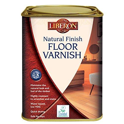 liberon-vwncs1l-1-litre-natural-finish-floor-satin-varnish-clear