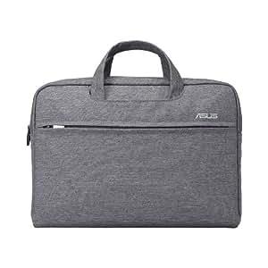 """Asus 90XB01D0-BBA000 Sacoche pour Tablette 12"""" Gris"""