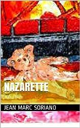 Nazarette