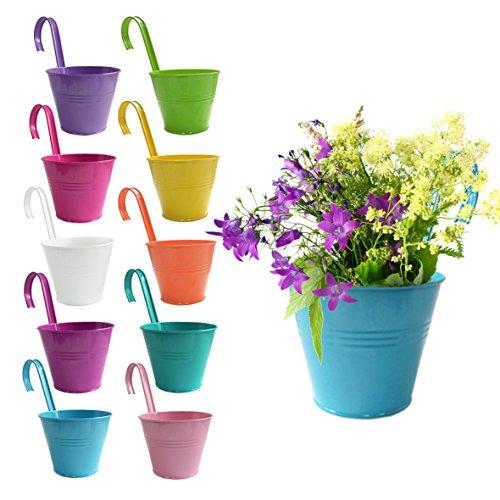 10-vasi-per-fiori-colorati-in-metallo-per-piante-da-balcone-e-da-giardino-portavasi-decorativi
