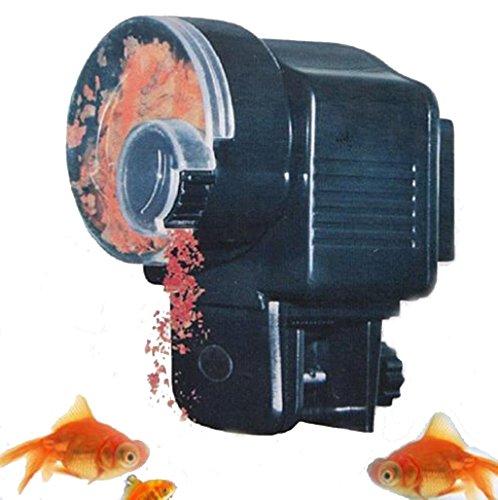 Sannysis-Alimentador-automtico-de-pescado-color-negro