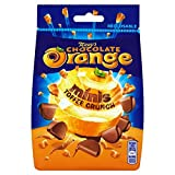 Terrys Chocolate Orange Minis Toffee 125G