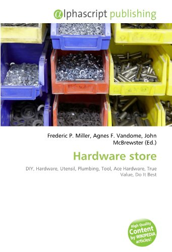 hardware-store-diy-hardware-utensil-plumbing-tool-ace-hardware-true-value-do-it-best