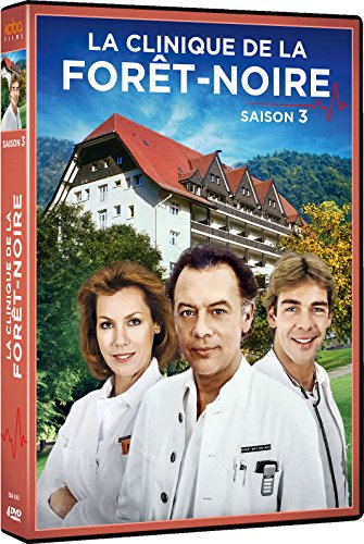 la-clinique-de-la-foret-noire-saison-3
