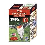 Woodlink Red Hummingbird Nectar, 6-pack