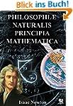 Philosophiae Naturalis Principia Math...