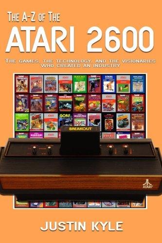 the-a-z-of-the-atari-2600-retro-gaming