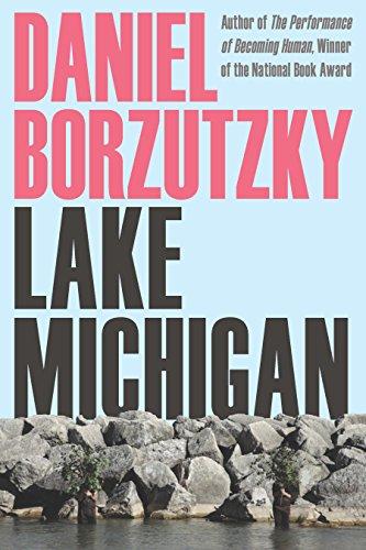Poetry) (Daniel Borzutzky)