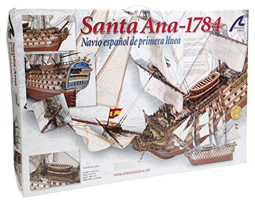 latina-barco-santa-ana-1784