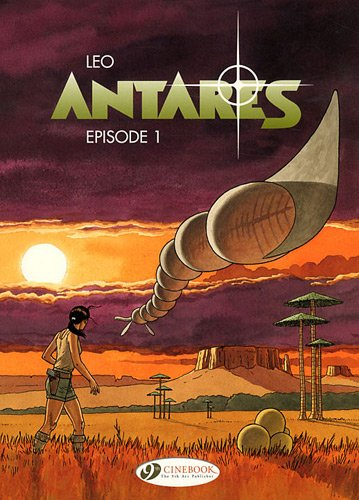 antares-vol1-episode-1