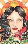 Fairy Tales, Myth, and Psychoanalytic...
