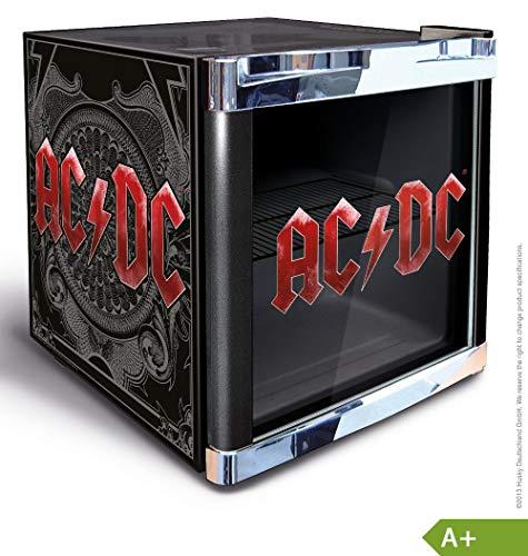 Husky Kühlschrank CoolCube AC/DC, Energieklasse A+, 51 cm hoch