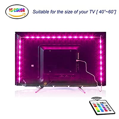 led tv backlight and strip accessories