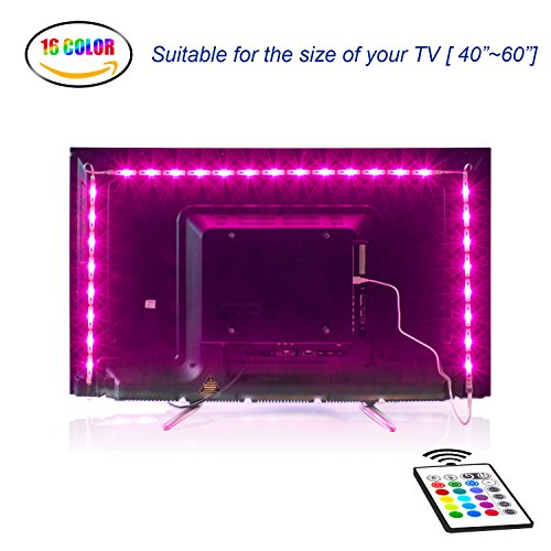 LED TV backlight,2M USB Bias Lig...