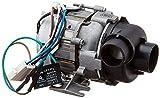 Electrolux 154614002 Circulation Pump