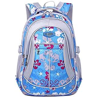 51%2By4TfMeKL. SS324  - Mochilas Escolares, Coofit Bolso Mochila Deporte Mochila Colegio Backpack Grande Mochila Infantil Juveniles