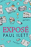 Exposé by Paul Ilett