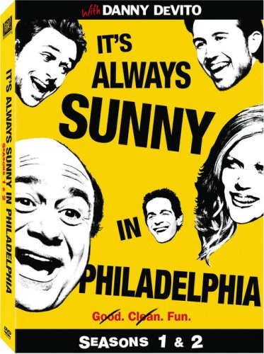 its-always-sunny-in-philadelphia-seasons-12-dvd