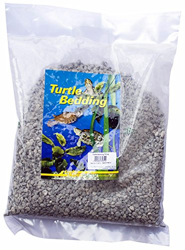 Lucky Reptile TB-71 Turtle Bedding, 7.5 kg