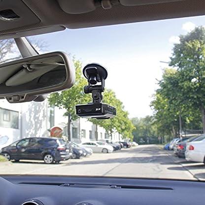 AEG-Automotive-Autokamera